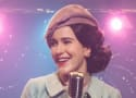 SAG Awards Winners: The Marvelous Mrs. Maisel Dominates