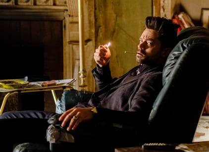 Watch Preacher Season 2 Episode 12 Online