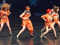 Dance Moms Season 5 Episode 2