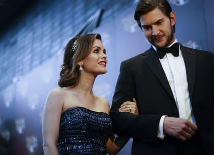 Watch Take Two Season 1 Episode 4 Online
