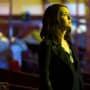 Liz lost in thought - The Blacklist Season 4 Episode 5