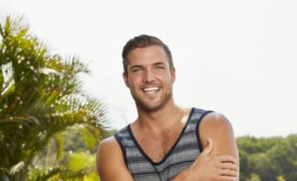 Watch Bachelor in Paradise Online: Season 5 Episode 5