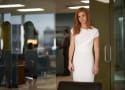 Watch Suits Online: Season 5 Episode 12