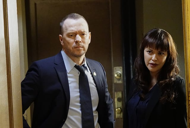 watch blue bloods online free season 7