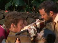 Survivor Season 23 Episode 5