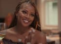 Watch The Real Housewives of Atlanta Online: Season 10 Episode 11
