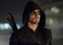Did Arrow Just Lose Another Series Regular?