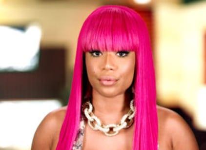 Watch Love and Hip Hop: Atlanta Season 4 Episode 17 Online