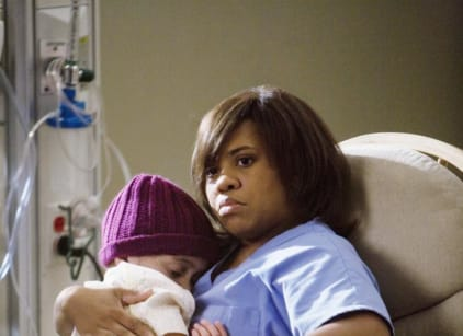 Watch Grey's Anatomy Season 5 Episode 20 Online