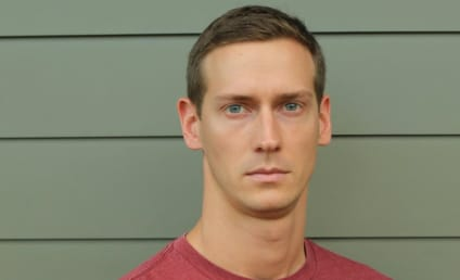 Jon Bernecker Dies; The Walking Dead Stuntman Was Only 33