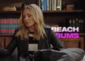 Veronica Mars Revival Gets a Premiere Date and a Teaser!