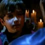 The Anointed One - Buffy the Vampire Slayer Season 1 Episode 5