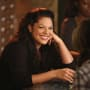 Callie Pic - Grey's Anatomy Season 11 Episode 5