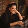 Callie Pic - Grey's Anatomy Season 11 Episode 5