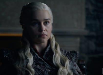 Watch Game of Thrones Season 8 Episode 2 Online
