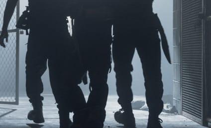 Watch The Walking Dead Online: Season 11 Episode 4