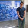 Junk - Marvel's Runaways Season 1 Episode 3