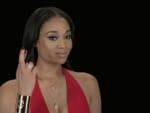 Fingers Crossed - Love and Hip Hop: Atlanta