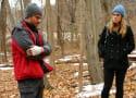 Watch Manifest Online: Season 1 Episode 13