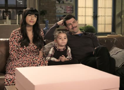 Watch New Girl Season 7 Episode 2 Online