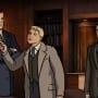 Pam Threatens Verl - Archer Season 8 Episode 4