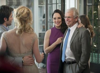 Watch Revenge Season 1 Episode 14 Online
