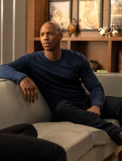 That's the Right Thing - Supergirl Season 4 Episode 20