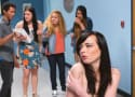Awkward Season 5 Episode 1 Review: Prank Amateurs