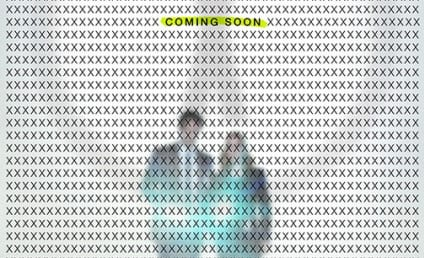 The X-Files: Returning to Fox with Second Chapter of Event Series!!