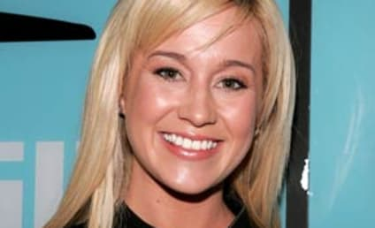 Sad, But True: Father of Kellie Pickler Back in Jail