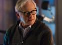 Watch DC's Legends of Tomorrow Online: Season 2 Episode 11