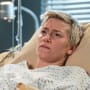 Taking Care of  Mom - Tall - Grey's Anatomy Season 15 Episode 18