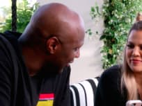 Keeping Up with the Kardashians Season 12 Episode 10