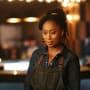Malika's New Family  - Good Trouble Season 2 Episode 4