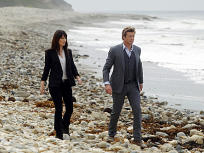 The Mentalist Season 4 Episode 5