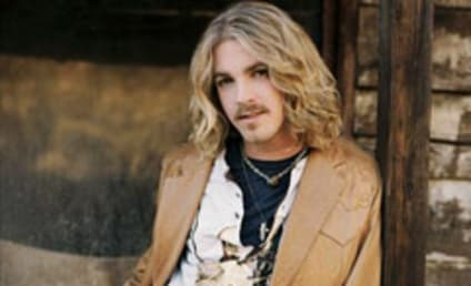 Bucky Covington Album Review