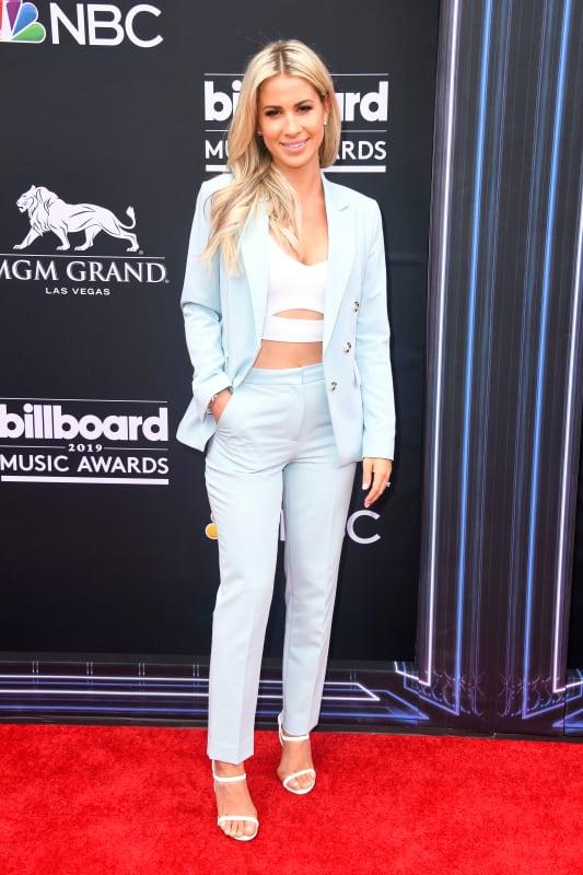 Billboard Music Awards 2019 Fashion Hits And Misses Tv