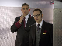 Person of Interest Season 2 Episode 15