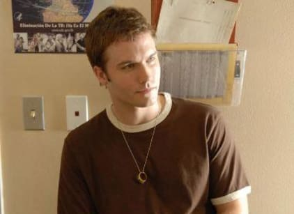 Watch Friday Night Lights Season 2 Episode 2 Online