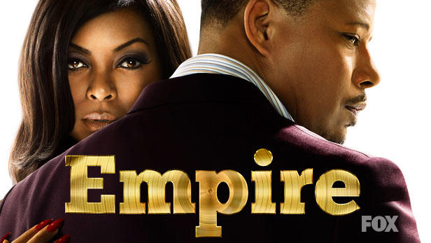 Empire certain renewal
