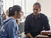 NCIS: New Orleans Season 2 Episode 19
