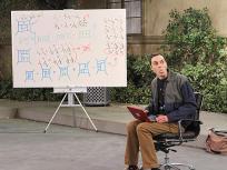 The Big Bang Theory Season 6 Episode 9