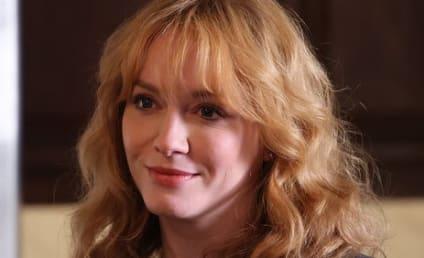 Watch Good Girls Online: Season 4 Episode 8