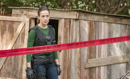 Watch Chicago PD Online: Season 5 Episode 5