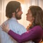 Meant to Be - This Is Us Season 2 Episode 7