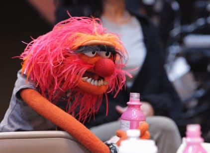 Watch The Muppets Season 1 Episode 4 Online