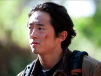 The Walking Dead Season 4 Episode 15
