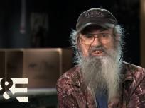 Duck Dynasty Season 9 Episode 8