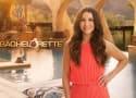 The Bachelorette: Watch Season 10 Episode 1 Online