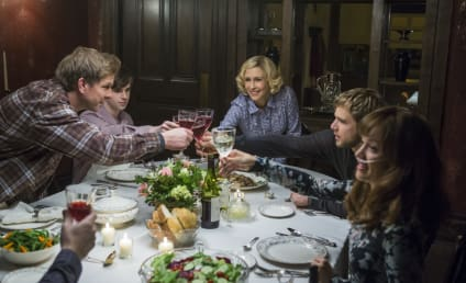 Bates Motel Season 3 Episode 7 Review: The Last Supper